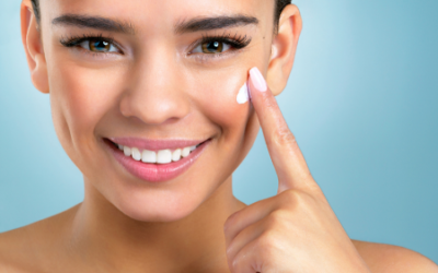 How To Get Really Clear Skin If You Have Acne