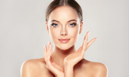 Top 5 Skin Care Products
