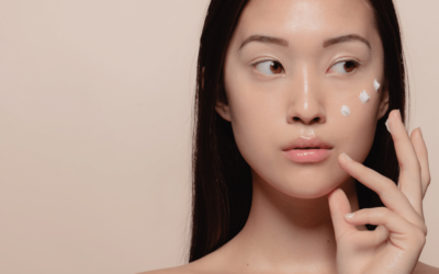 Best Korean Anti Aging Skin Care Products
