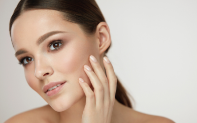 Korean Facials – Why Are They So Good?