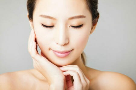 Korean Skin – 10 Minutes A Day To Your BEST EVER Skin!