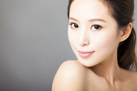Korean Facial; Why It's Better Than A Western Facial