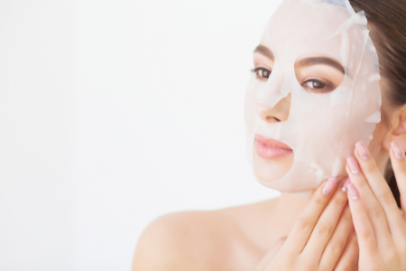 Could This Be The Best Skincare Routine?